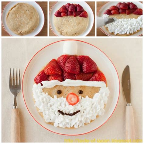 17 best ideas about christmas breakfast on pinterest