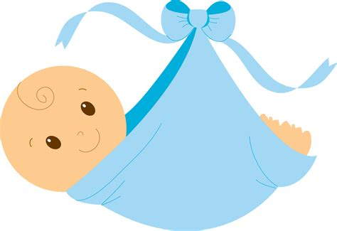 Logo Baby Shower Png