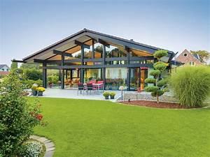 Bungalow Häuser Preise : huf haus art 5 bungalow in 2019 designerhaus haus bungalow huf h user und bungalow ~ Yasmunasinghe.com Haus und Dekorationen