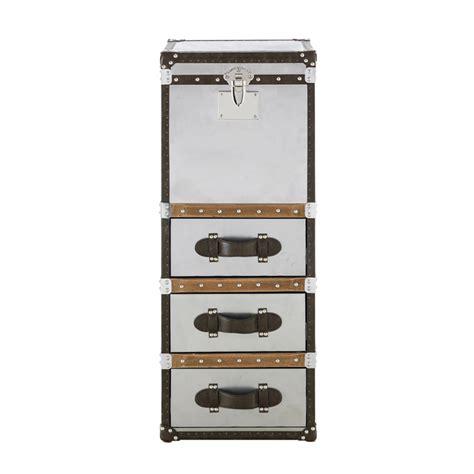 meuble de rangement cuisine fly revger com boite de rangement salle de bain fly idée