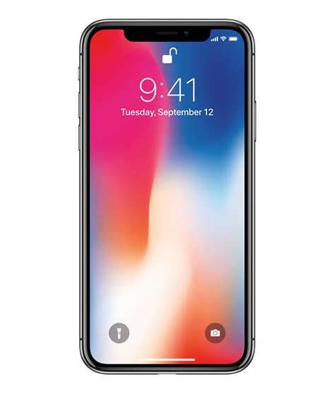 apple iphone x at bolt mobile your sasktel authorized dealer