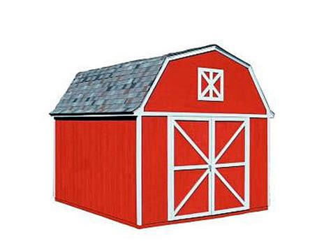 home depot storage sheds 10x12 wooden shed 10 x 12 gambrel shed plans