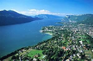 Gifi Aix Les Bains : office de tourisme intercommunal aix les bains riviera des ~ Dailycaller-alerts.com Idées de Décoration