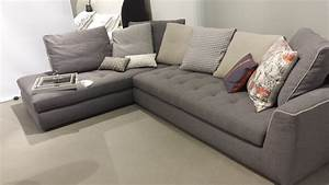 canape cuir 3 places roche bobois canape idees de With canapé cuir 3 places roche bobois