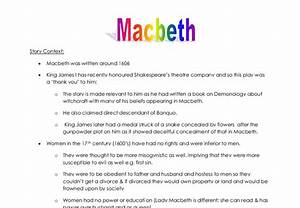 Julius Caesar Essay Critical Essay Ghostwriting Services Online  Julius Caesar Essay Titles How To Write A Proposal For An Essay also English Essay Samples  Christmas Essay In English