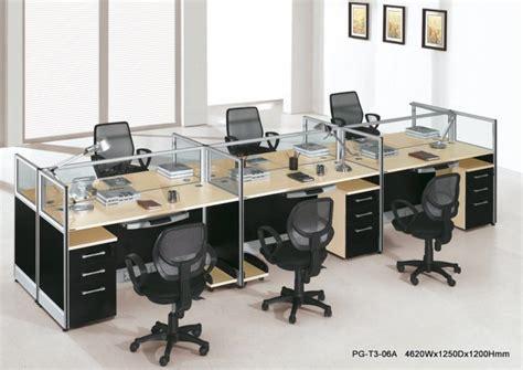 design office furniture nightvale co