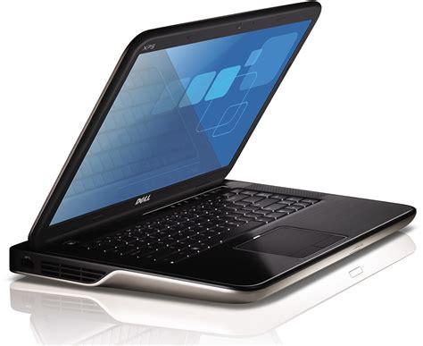 Dell Xps L502x ( Ci7-2670 ) Price In Pakistan