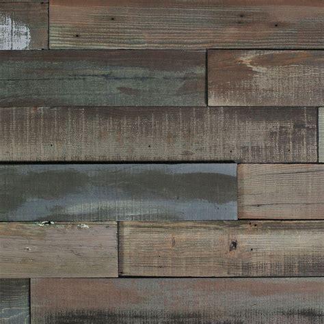 paneling home depot paneling  inspiring wall