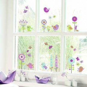 Les 25 meilleures idees de la categorie stickers pour for Superior idees pour la maison 9 stickers pour vitres pour decorer et pour preserver votre