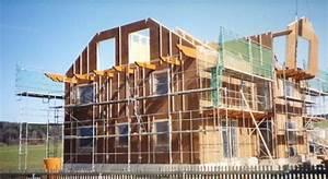 Pro Familien Haus : 7 ~ Lizthompson.info Haus und Dekorationen