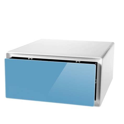 rangement tiroir bureau rangement chaussettes tiroir maison design bahbe com