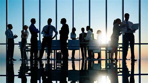 Can The Office Of A Finance Firm Be Cooler Than This by La Configuraci 243 N Organizacional El Modelo De Mintzberg