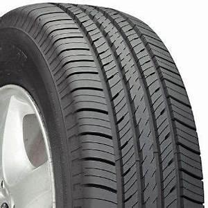 4 hoosier radial gt tires raised white letter p185 70r14 With 205 70r15 white letter tires