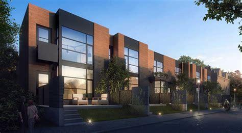 Developer Plans New Houses In The Fan  Richmond Bizsense