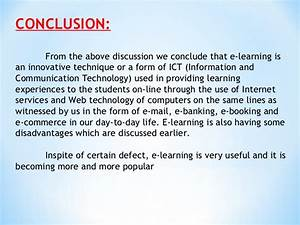 Essay On Religion And Science Technology In The Classroom Essay General Paper Essay also My Country Sri Lanka Essay English Technology In The Classroom Essay Doing A Narrative Essay Should  Thesis Statement Persuasive Essay
