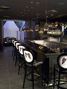 Bar Counter Photos, Design, Ideas, Remodel, and Decor - Lonny