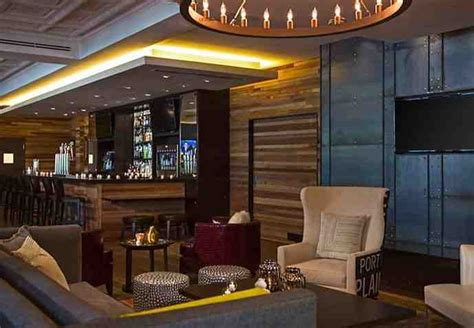 livingroom bar living room bars decor ideasdecor ideas