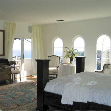 belles chambres à coucher les plus belles chambres du monde filles du monde