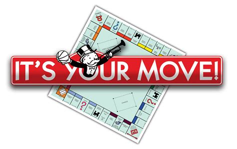 christian school silverdale baptist academy 211   Its Your Move Gala Background Slide1