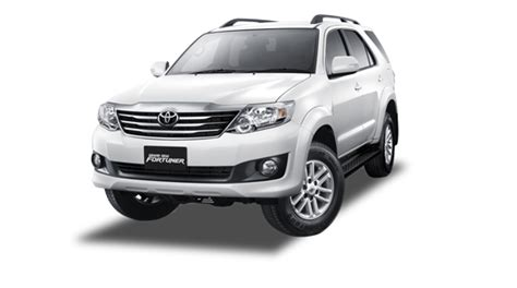Toyota Nav1 Backgrounds by Pilhan Warna Toyota Grand New Fortuner