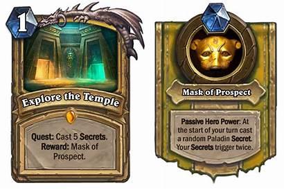Secrets Ancient Artifacts Powerful Uncover Temple Lie
