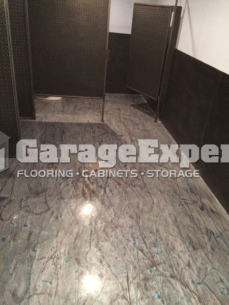 epoxy flooring dallas tx north dallas garage experts recent garage floor epoxy coating and garage storage cabinet