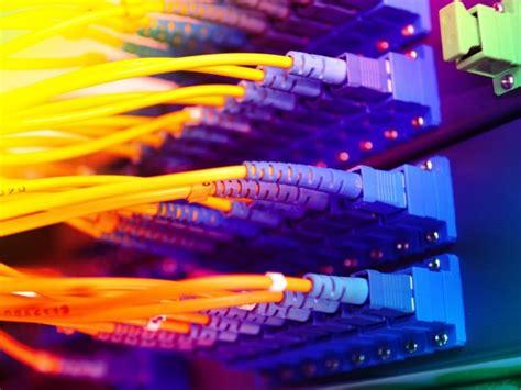 qui si鑒e au conseil constitutionnel conseil constitutionnel l 39 accès aux données de connexion suffisamment délimité