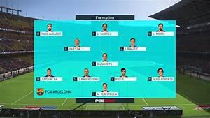 Playstation Store Uk : pro evolution soccer 2018 lite on ps4 official playstation store uk ~ Yasmunasinghe.com Haus und Dekorationen