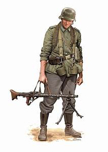 512 best WAR WWII Uniform and Insigne images on Pinterest ...
