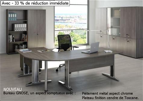 bureau professionnel design meubles de bureau meuble design pied métal et bureau prix