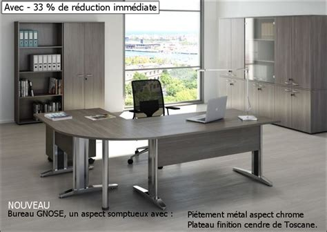 meubles bureau professionnel meubles de bureau meuble design pied métal et bureau prix