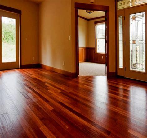 Ipe Deck Tiles Toronto by Ipe Wood Flooring Alyssamyers