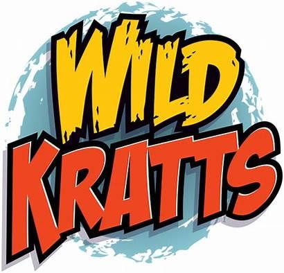 Kratts Wild Wiki Cd Wikia