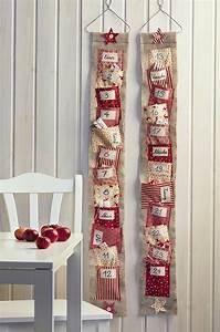 Nähen Für Weihnachten Und Advent : n hen f r advent und weihnachten weihnachten adventskalender selber n hen adventskalender ~ Yasmunasinghe.com Haus und Dekorationen