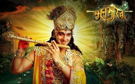 images of lavanya tv photos gallery high krishna wallpaper tv serial hd size free lord Pin