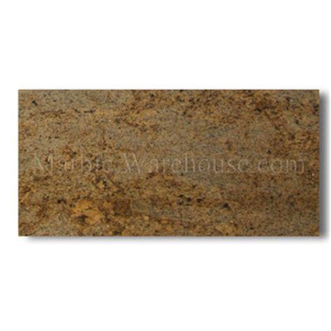 kashmir gold prefab granite countertops 110 x26 quot