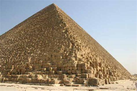 L Interno Delle Piramidi Quot Il Mistero Delle Piramidi Di Giza Quot