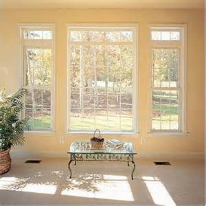 livingroom windows get living room windows installation by hj windows