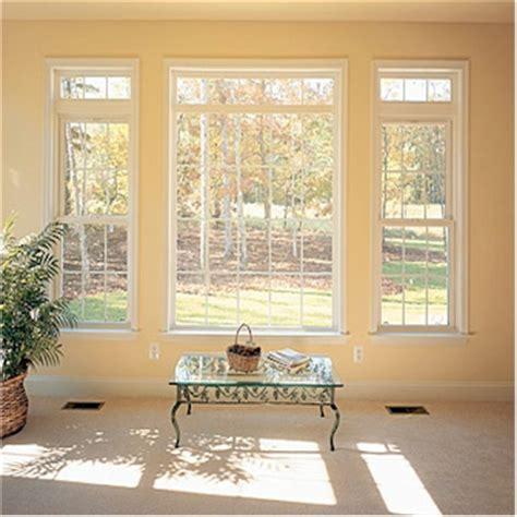 livingroom windows get living room windows installation by hj windows