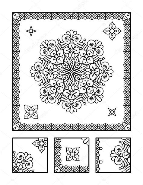 Puzzel Kleurplaat by Kleurplaat Puzzel
