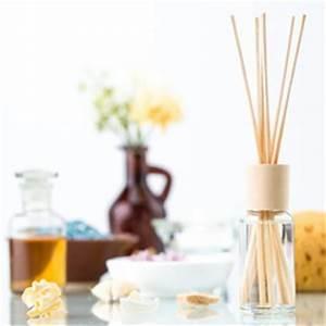 Parfum Maison Naturel : 5 diffuseurs de parfum faire soi m me ~ Farleysfitness.com Idées de Décoration
