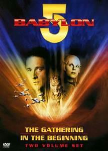 Tata To Filme Kostenlos : babylon 5 zjazd 1993 tv movie helperwild ~ Orissabook.com Haus und Dekorationen