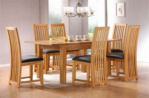 dining tablechairsetdinner tablechairsetextension