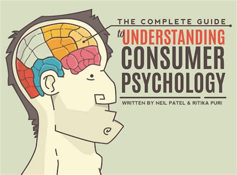 10 Conversion Psychology Resources That Will Make You A