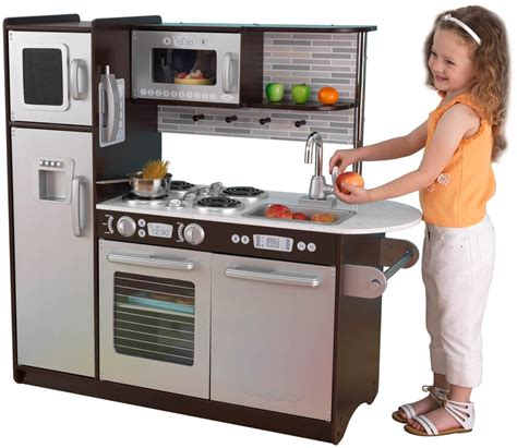toddler kitchen playset kitchen playsets baby gear