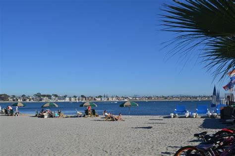 Catamaran Hotel San Diego Bed Bugs by Playa Del Hotel Picture Of Catamaran Resort Hotel And