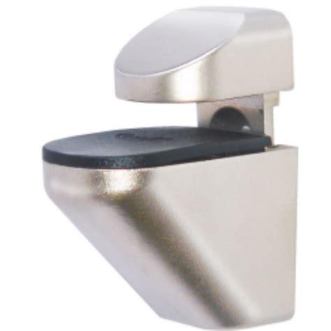 glass shelf supports adjustable glass shelf support