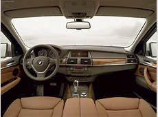 My perfect BMW X5 3DTuning probably the best car