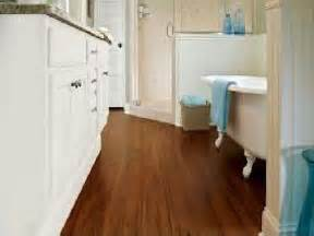 bathroom flooring ideas vinyl bathroom flooring ideas vinyl 2017 2018 best cars reviews