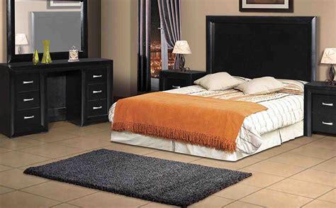 Bedroom Furniture Gauteng Americanmoderatepartyorg